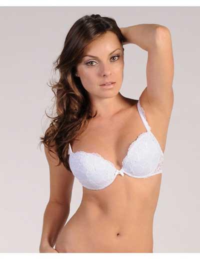 Modelos de Sutiãs Liz
