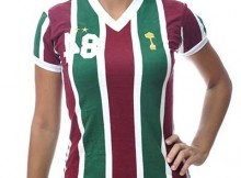 camisetas retrô