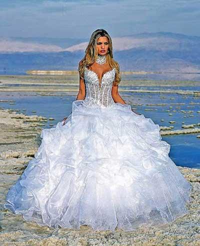 modelos de vestidos da china