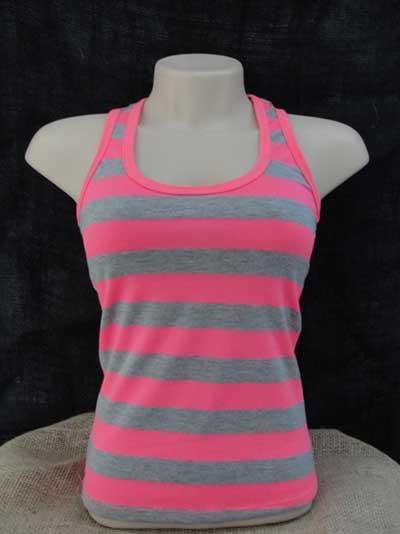 imagens de blusinhas femininas