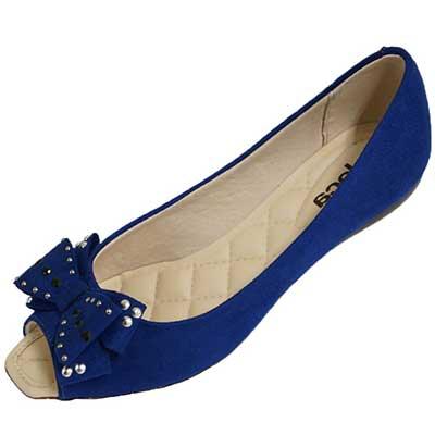comprar em atacado calçados