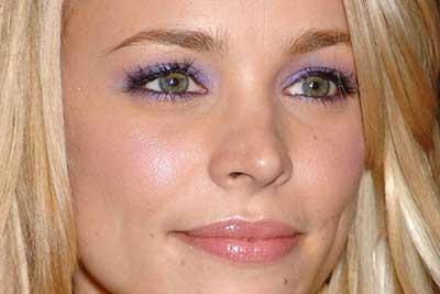 make com olho lilás