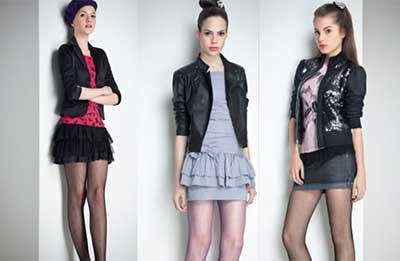 imagens da moda teen