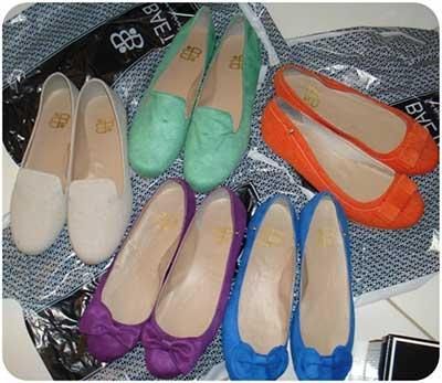 comprar sapatilhas baratas