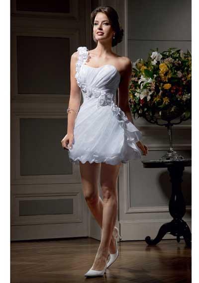 categoria de vestidos