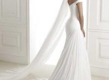 vestidos 2014