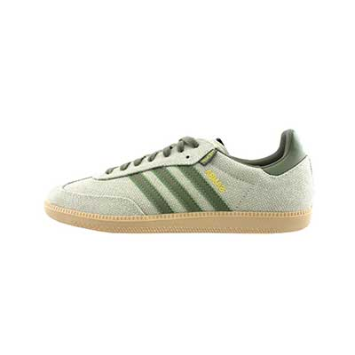 fotos de adidas hemp
