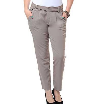 calças femininas da moda