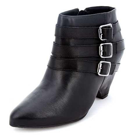 Calçados Ramarim da Moda