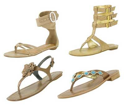 modelos de calçados arezzo