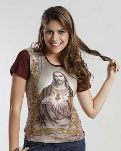 fotos da moda católica