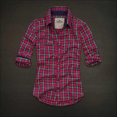 roupas de marca