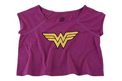 Imagens de Camisetas Geek