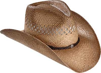 chapéis femininos