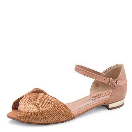 Modelos de Calçados Ramarim