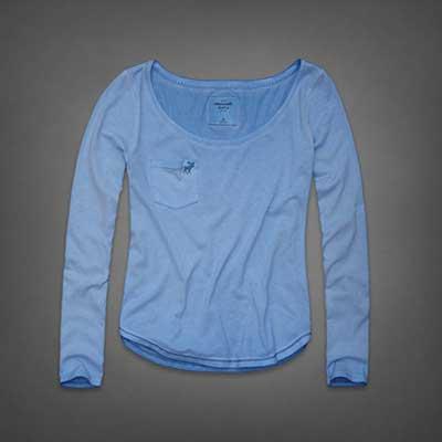 imagens de camisetas da hollister