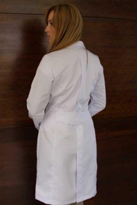 imagens de jaleco feminino