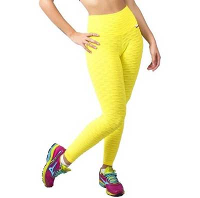 fotos de Legging Fitness