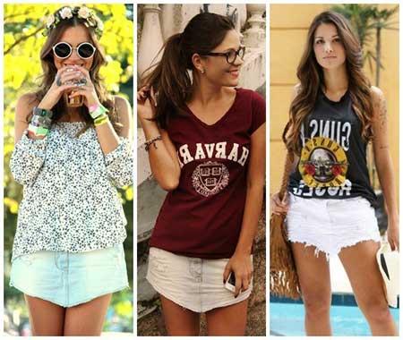 moda fashion