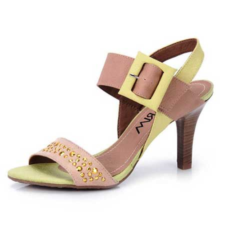 Calçados Ramarim