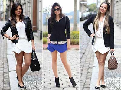 tendências da moda verão feminina