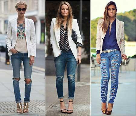 imagens da moda 2015