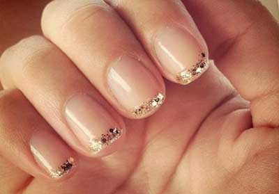 fotos de nail art