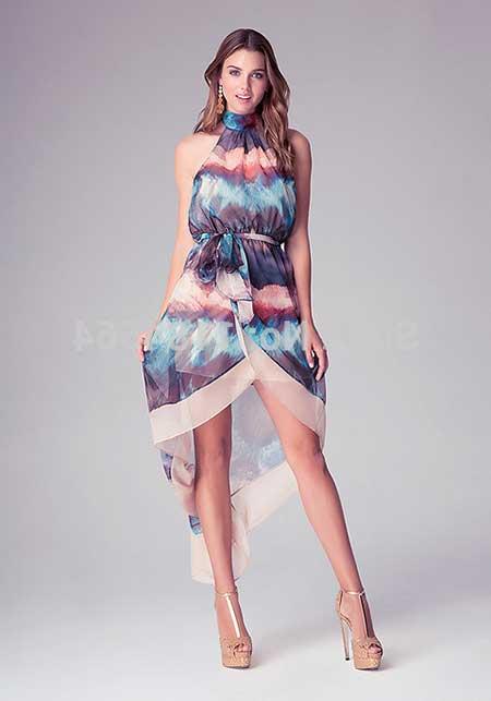 moda feminina de verão