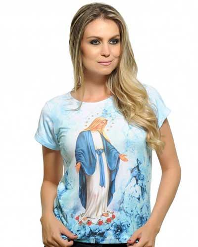 imagens de camisetas