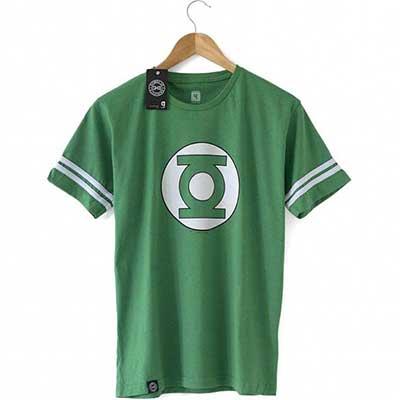Logo De Superman Camisa a un precio increíble – Llévate