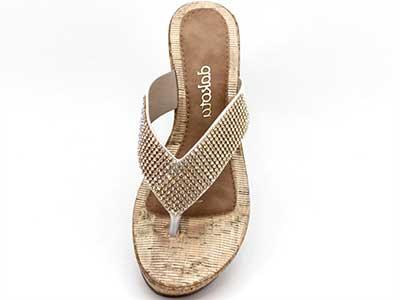 fotos de calçados