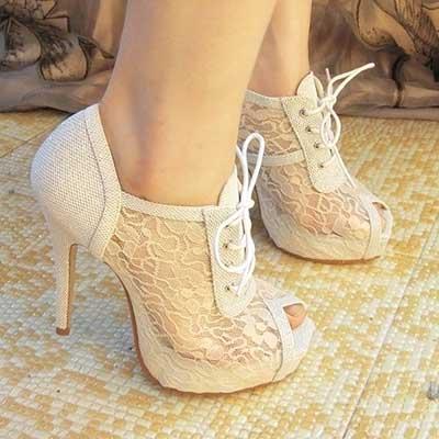 modelos de sapatos confortáveis