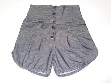 fotos de shorts