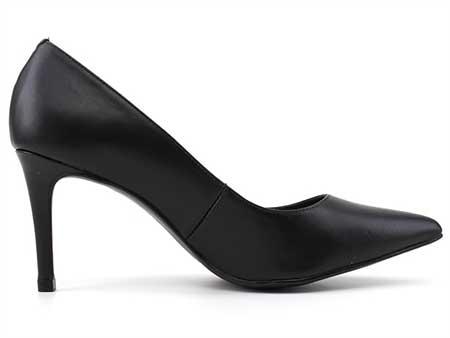 modelos de sapatos sociais