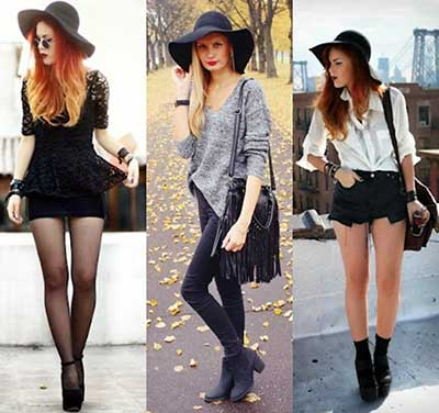 acessório da moda para mulheres