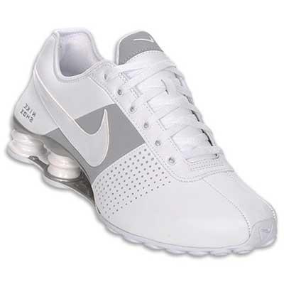 Nike Shox Donna Ebay