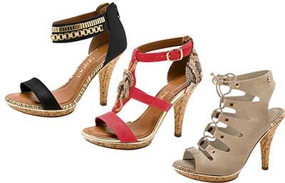 calçados dakota 2015