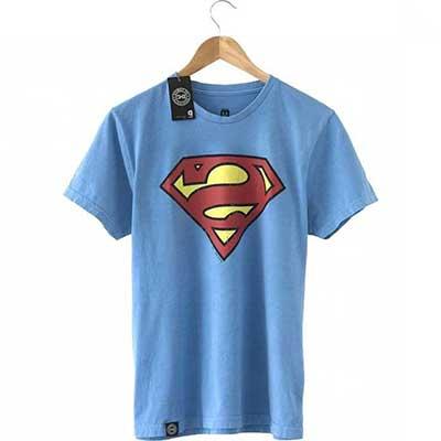 Fotos de Camisetas Geek