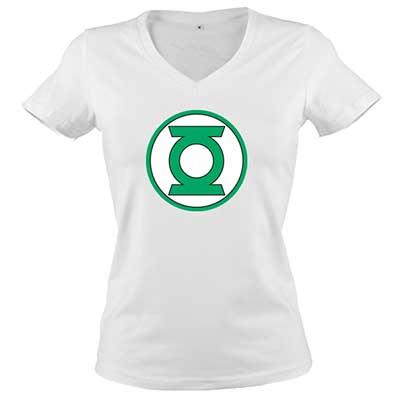 camisetas de games