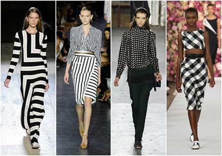 moda inverno 2015