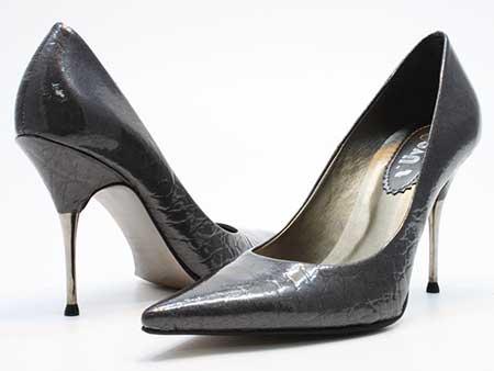 fotos de sapatos sociais