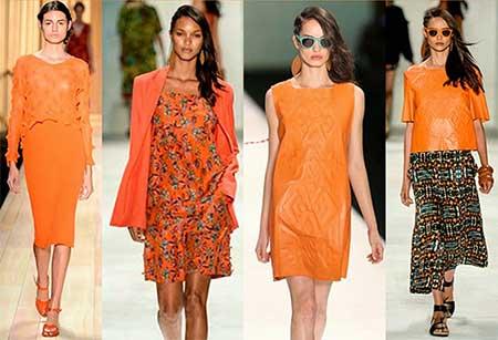 looks da moda feminina 2016