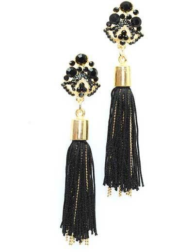 modelos de colares