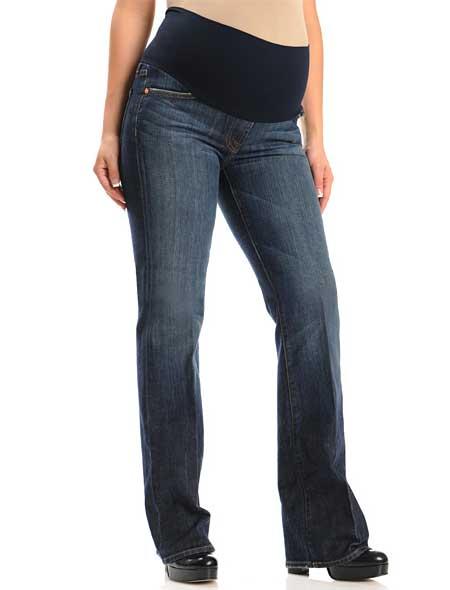 calças femininas jeans