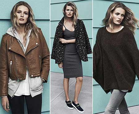 dicas da moda inverno 2015