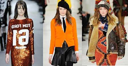fotos da moda inverno 2015
