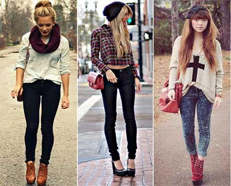 imagens de roupa feminina