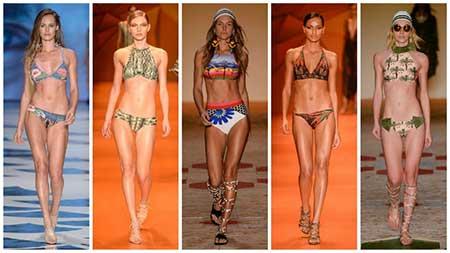 dicas da moda feminina 2016