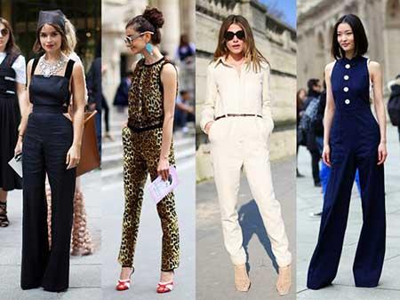 tendências da moda inverno 2015