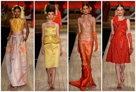 biquínis da moda